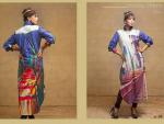 Trends of Digital Printed Women Shirts