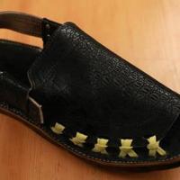 Trends of Men Sandals For Eid 2014 for Summer Season