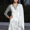 Warda Designer Women Eid Dresses 2014