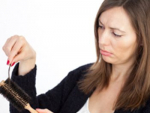 Your Hair Product To Blame For Hair Loss