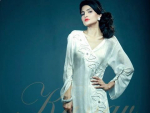 Kanav Party Dresses 2014 For Women