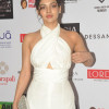 Sara Loren disappoints at Lakme Fashion Week 2014