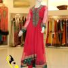 Azleena Faisal Girls Semi-Formal Dresses 2014