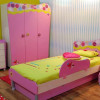 Excellent Bedding Decoration Ideas For Kids Rooms