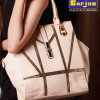 Borjan Handbags And Clutches Collection 2014 For Women