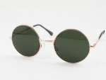 Sunglasses Trends of Summer 2014