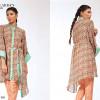 Fahad Hussayn Digital Print Dresses 2014 For Women