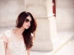 Girls Fashion of Western Wear for 2014