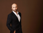 HSY introduces new Pret collection The Amethyst Rose