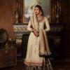 Kamiar Rokni Women Bridal Dresses 2014