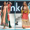 Top Pakistani Designers Well Known for Bridal Dresses