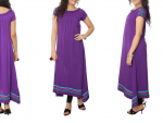 Kolaaj Mid Summer Girls Dresses 2014