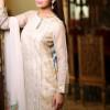 Sana Salman Girls Eid-Ul-Azha Dresses 2014