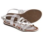 Trends Of Women Sandals In Summer Season