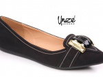 Unze Mid Summer Shoes 2014 For Women