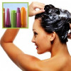 Why Shampoos Are a Waste of Money