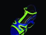 Zed Women Footwear Collection 2014 For Summer