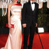 Brad Pitt and Angelina Jolie married in France