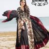 Zunaira's Lounge Formal Dresses 2014 For Girls