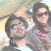 Imran Abbas Will Be Looking with 3 Hotties in Alvida