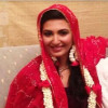 Maheen Rizvi Got Engaged in Simple Family Function