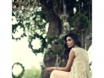 Sana Salman introduces new luxury pret collection: 'Summer 2014