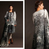 Fahad Hussayn Fall Winter Girls Dresses 2014