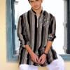 Fashion of Pakistani Men Party Dresses