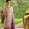 Crescent By Faraz Manan Eid Ul Azha Collection 2014 For Women