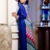 Mausummery Eid-Ul-Azha Girls Dresses 2014
