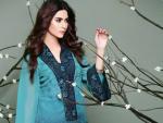 So Kamal Eid-Ul-Azha Girls Dresses 2014