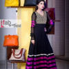 Fab by Amirah Formal Wear Dresses 2014 For Women