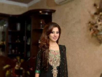 Fashion Of Black Party Dresses 2014 For Women
