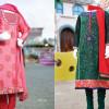 Junaid Jamshed Mid Summer Women Dresses 2014