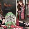 Shaista Cloth Eid Ul Azha Women Dresses 2014