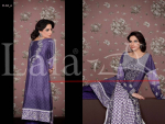 Lala Classic Cotton Mid Summer Dresses 2014