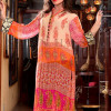 Shirin Hassan Eid Dresses 2014 For Women