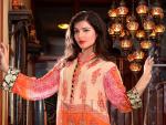 Shirin Hassan Eid Dresses 2014 For Women