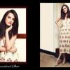 Limelight Midsummer Women Dresses 2014