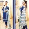 Nimsay Eid-Ul-Azha Girls Dresses 2014