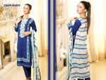 Nimsay Eid-Ul-Azha Girls Dresses 2014