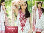 Chen One Bonita Eid-Ul-Azha Dresses 2014