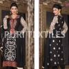 Puri Textile Mid Summer Women Dresses 2014