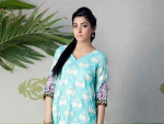 Trend of A-Line Women Shirts 2014