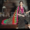 Charizma Winter Women Dresses 2014 Volume 1