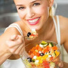 Tips to Gain Weight