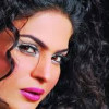 Veena Malik Becomes Mother of Baby Boy