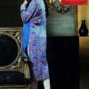 Origins Mid Summer Dresses 2014 For women