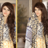 Rashid Textiles Persian Mid Summer Cupro Suiting 2014