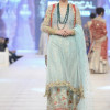 Stylize you appearance with Zara Shahjahan Bridal Collection A Folk Tale